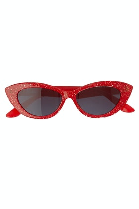 c70266f0152 Reality Eyewear Byrdland Sunglasses