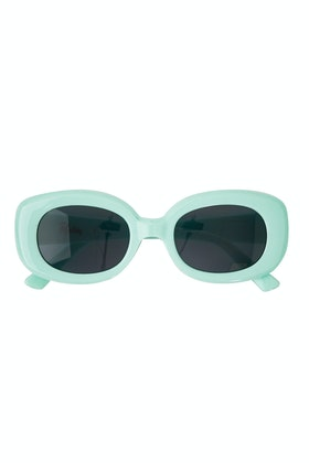 Reality Eyewear Lady Grandzigger Sunglasses