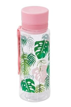 Rex London Tropical Palm Water Bottle