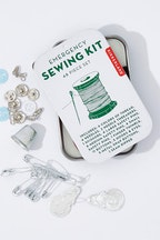 IS Gifts Emergency Sewing Kit