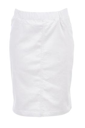 Gordon Smith LA Denim Skirt