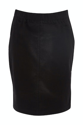 Gordon Smith LA Denim Skirt
