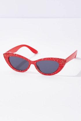 Reality Eyewear Byrdland Sunglasses