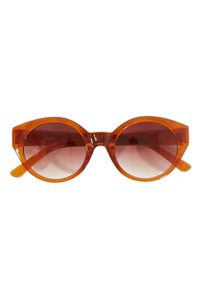 Reality Eyewear Monteray Sunglasses
