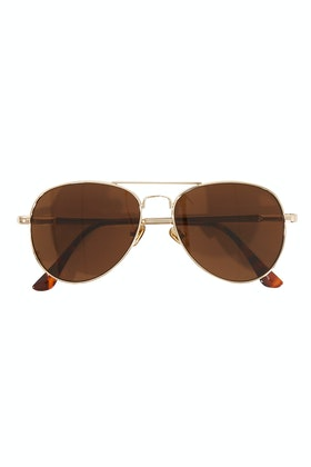 Reality Eyewear Estrada Sunglasses