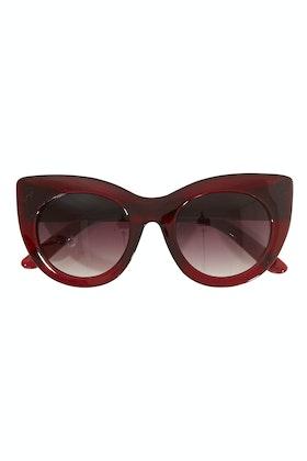 Reality Eyewear Wild Free Sunglasses
