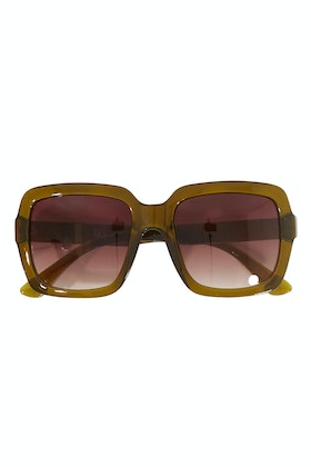 Reality Eyewear Le Brera Sunglasses