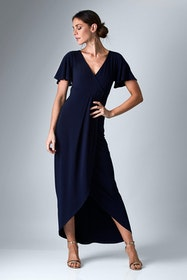 Pip Dress