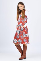 Essaye Susan Dress