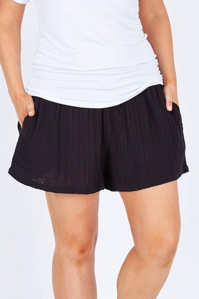 bird keepers The Bonded Cotton Short