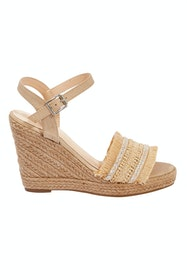 Alilah Wedge