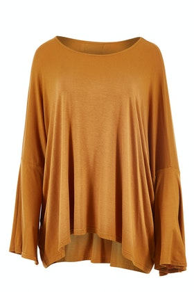 Eb & Ive Lavaux Bell Sleeve