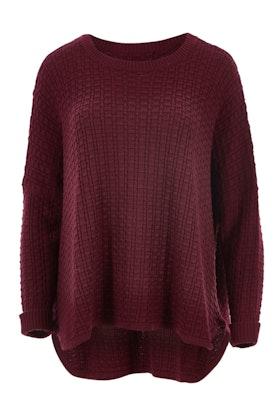 Eb & Ive Messina Knit