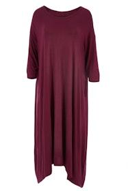 Lavaux Dress