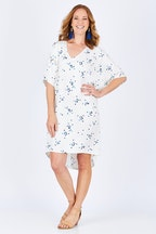 PQ Collection Wonder Dress