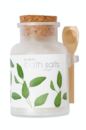 Annabel Trends Bath Salts