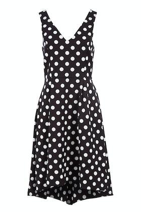 3rd Love Josephine Dress