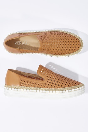 Verali Quit Flat Sneaker