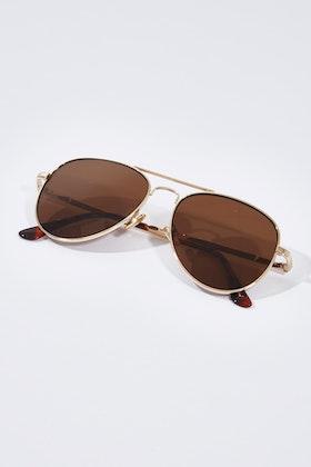 0476fbb974d Reality Eyewear Estrada Sunglasses