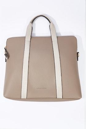 LOUENHIDE Rhodes Laptop Travel Bag