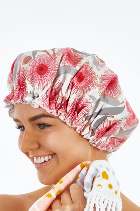 Annabel Trends Shower Cap