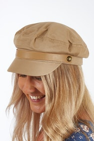 Sia Fishermans Cap