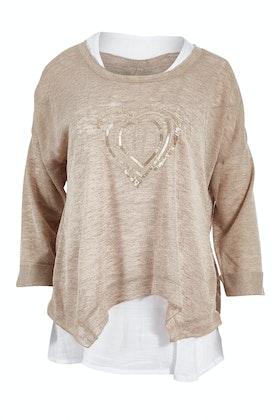 092a77c9 Threadz | Shop Contemporary Women's Fashion | Online At birdsnest