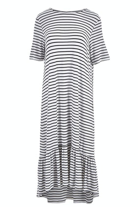 Betty Basics Stockholm Midi Dress
