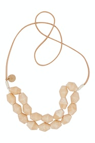 Blanca Necklace