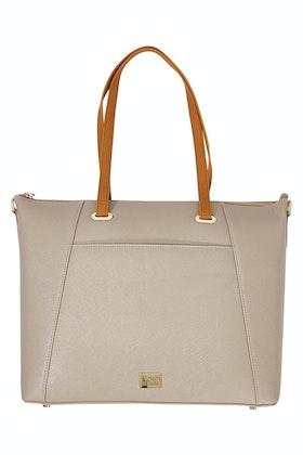 Sash & Belle Kelly Nappy Tote Bag