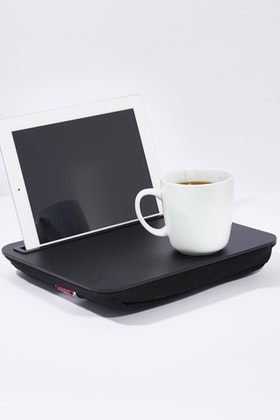 IS Gifts iBed Lap Desk