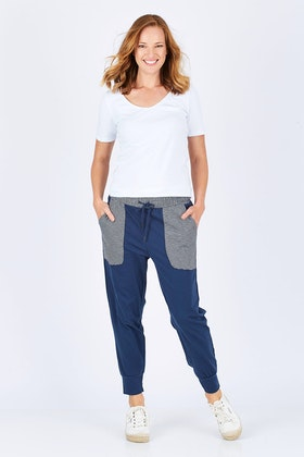 Elm Tides Out Pant