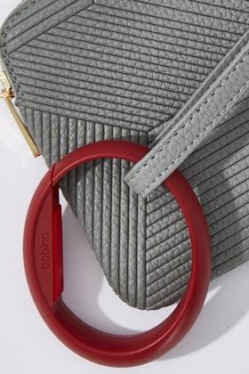 IS Gifts Bobino Bag Hook
