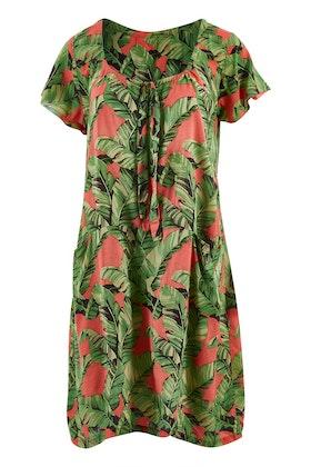 Honeysuckle Beach Lottie Dress