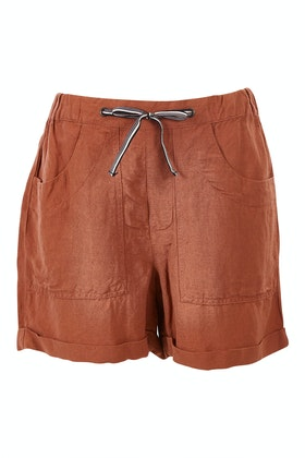 Elm Haven Short