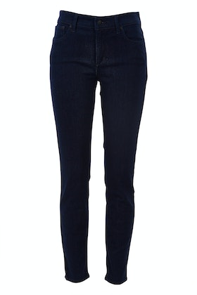 Not Your Daughters Jeans Ami Skinny