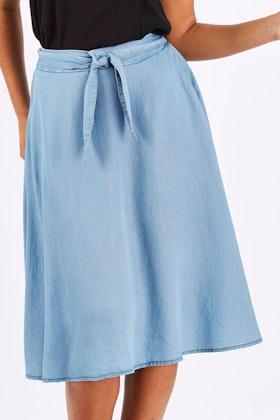 Eb & Ive Avante Skirt