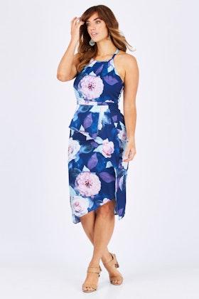 3rd Love Gisele Dress