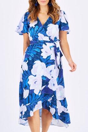 3rd Love Adoria Dress