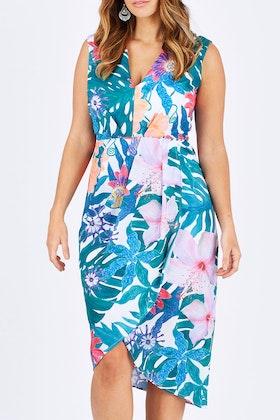 3rd Love Isadora Dress