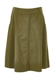 Fawn Skirt