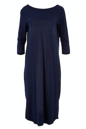 Boom Shankar Bibi Dress