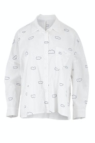 Sky Shirt