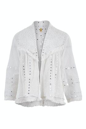 Ruby Yaya Mirror Jacket