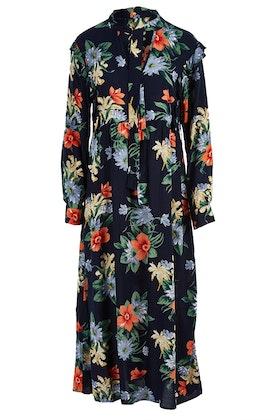 Cordelia St Pixi Dress