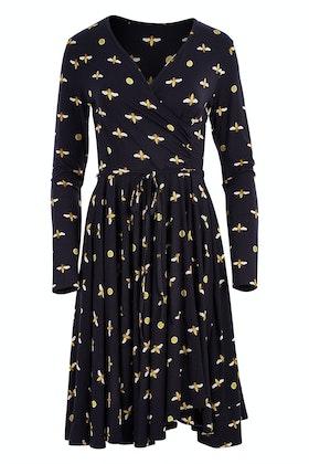 Maiocchi Wannabee Dress