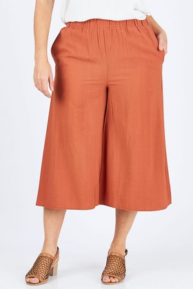 Wish Hideaway Pants