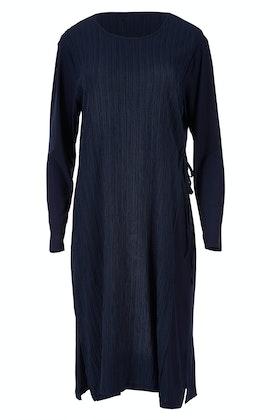 Cordelia St Overlay Dress