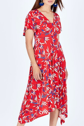 Leina Broughton Maisy Dress
