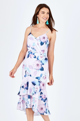 3rd Love Camille Dress
